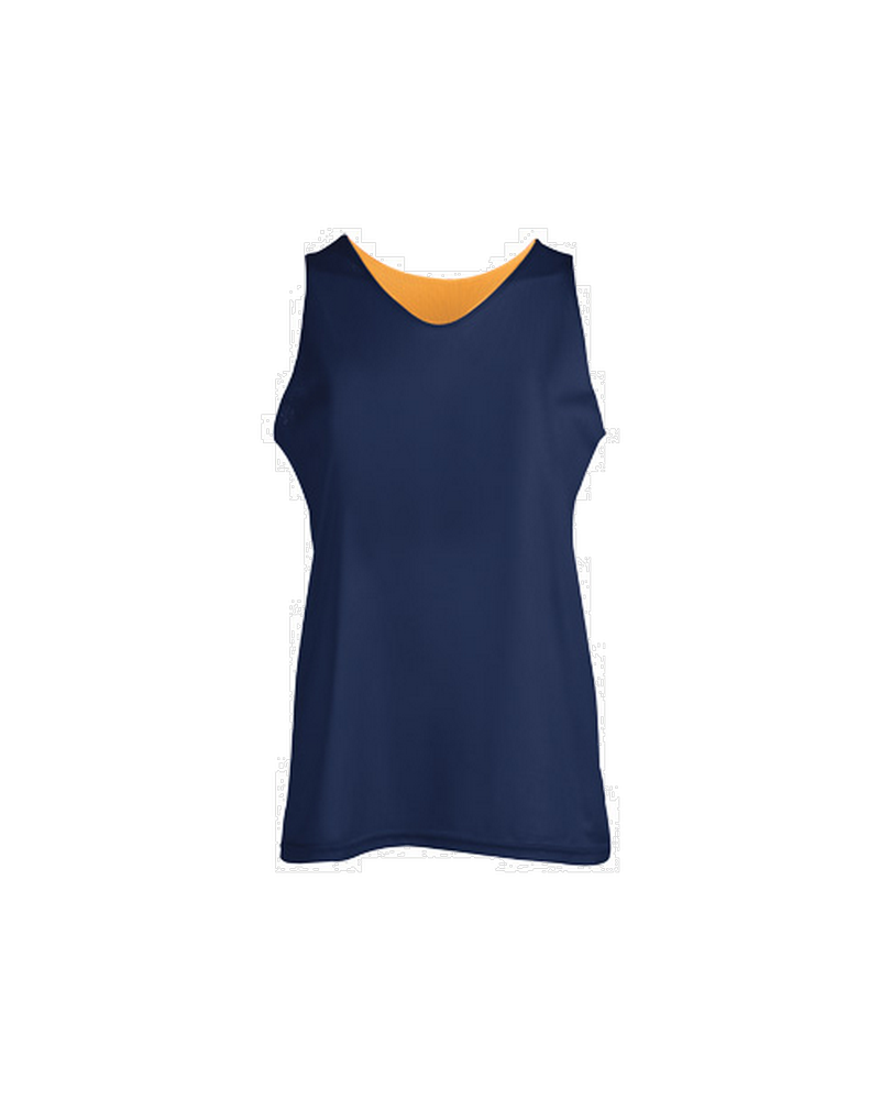 Custom Reversible basketball Mesh jersey   Design Yours - Fast Shipping