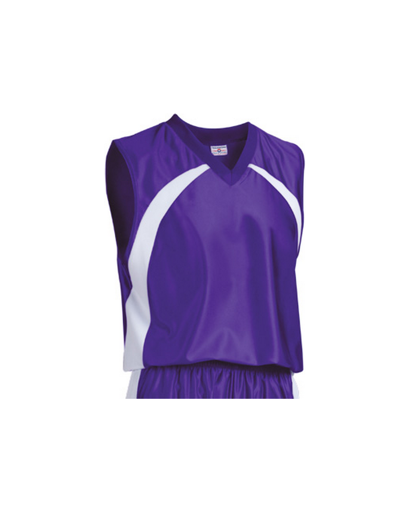 Custom Tip Off basketball jersey | Design Yours - Fast Shipping