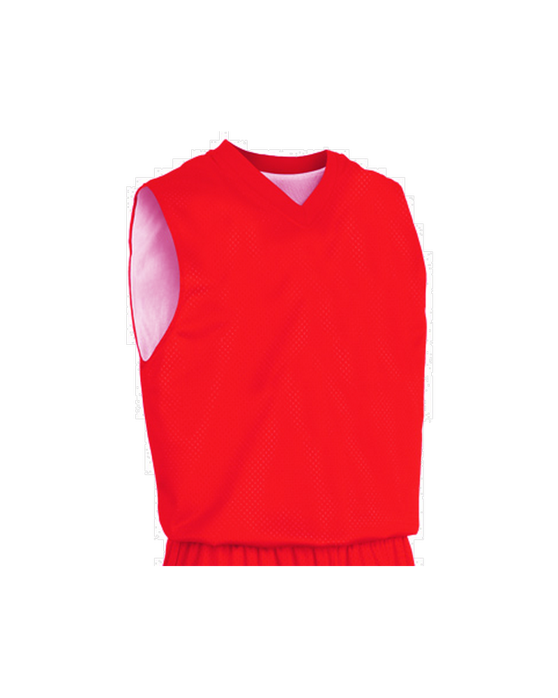 Custom Fadeaway Reversible basketball jersey | Design Yours - Fast Shipping