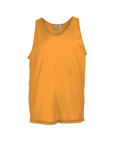 Custom Mesh basketball jersey | Design Yours - Fast Shipping