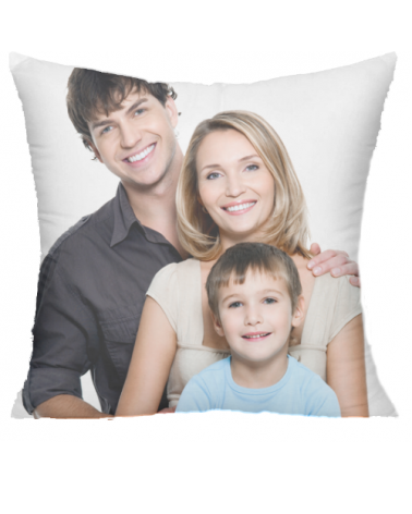 Customize PILLOW CASE COVERS