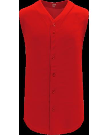 Custom sleeveless full...