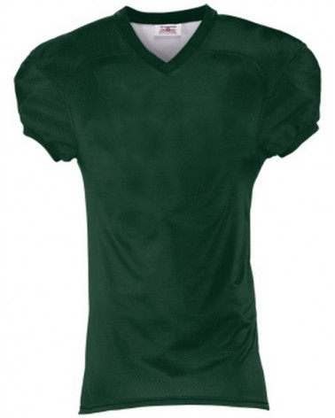 Custom First down football jersey | Design Yours - Fast Shipping