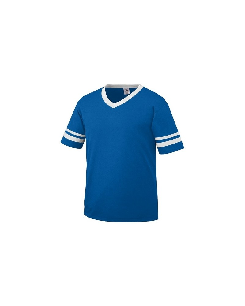 Custom Fans Style football jersey | Design Yours - Fast Shipping