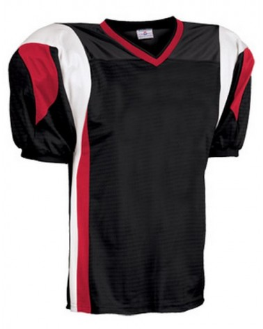 Custom twister football jersey | Design Yours - Fast Shipping