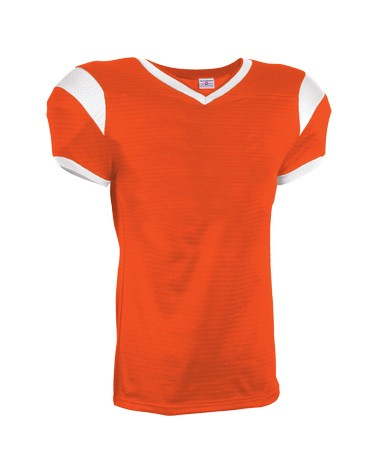 Custom Grinder football jersey | Design Yours - Fast Shipping