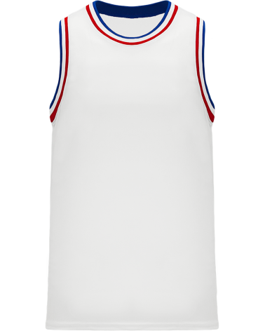 Custom NBA Detroit Pistons Old School Retro Throwback Vintage Basketball Jersey White | Design Yours - Fast Shipping