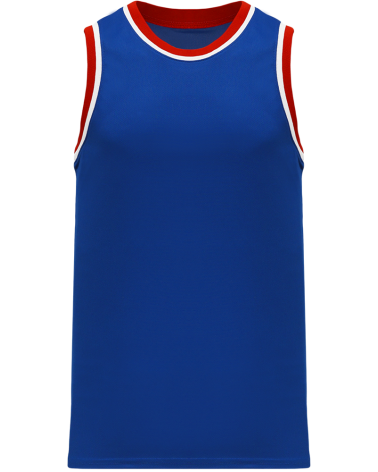 Custom Detroit Pistons NBA Old School Retro Throwback Vintage Basketball Jersey | Design Yours - Fast Shipping