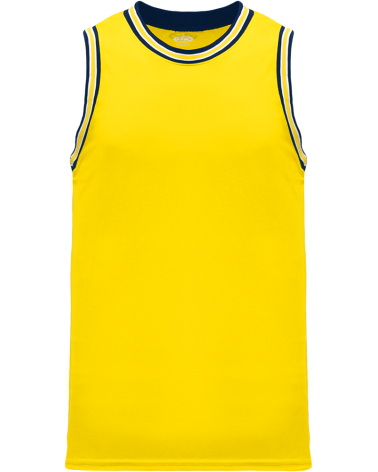 Custom NBA Old School Retro Throwback Vintage Basketball Jersey | Design Yours - Fast Shipping
