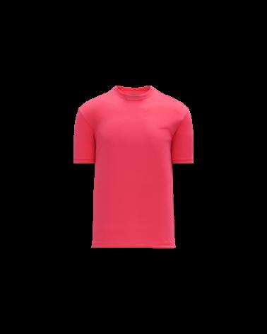 Custom Multi Sports Wicking Jerseys | No- Minimium