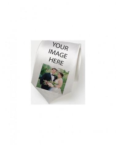 Custom Ties for Wedding | No- Minimium