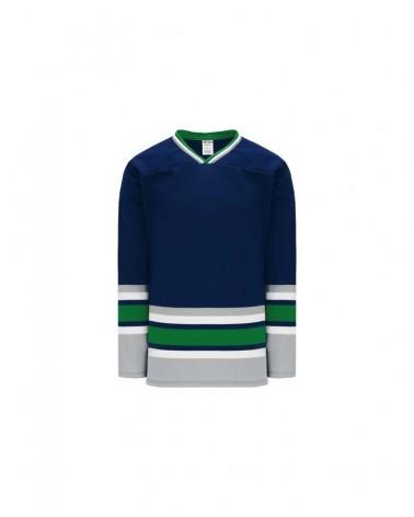 Custom Hartfort Whalers Hockey jersey | No- Minimium