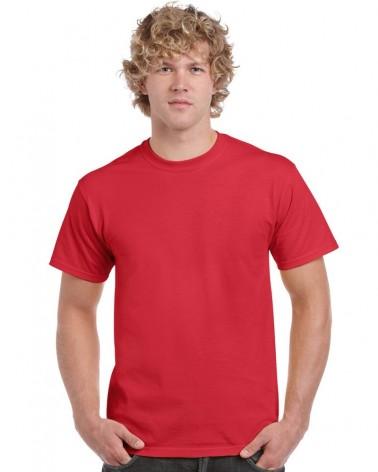 Custom Classic Fit T-Shirt | No- Minimium