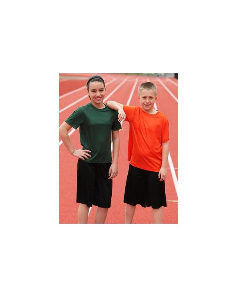 Custom Multi Sports Youth Shorts | No- Minimium