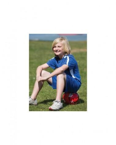 Custom Multi Sports Youth jersey | No- Minimium