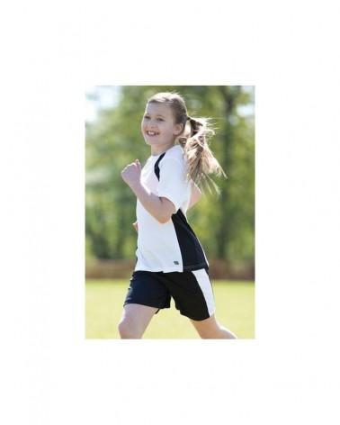 Custom Youth Athletic Shirt | No- Minimium