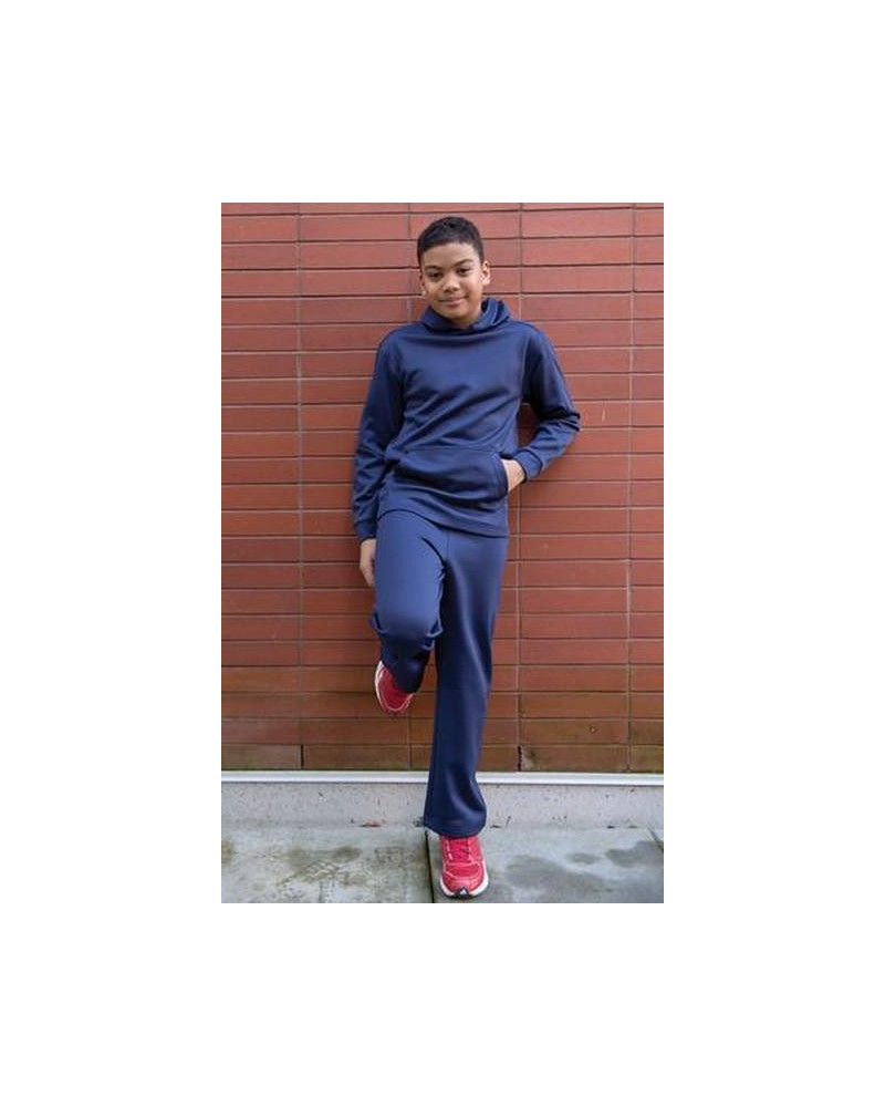 Custom Fleece Youth Pant   No- Minimium