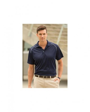 Custom Prism Sport shirt | No- Minimium