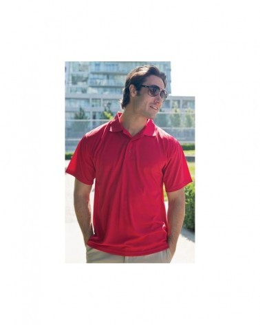 Custom Sport shirt | No- Minimium