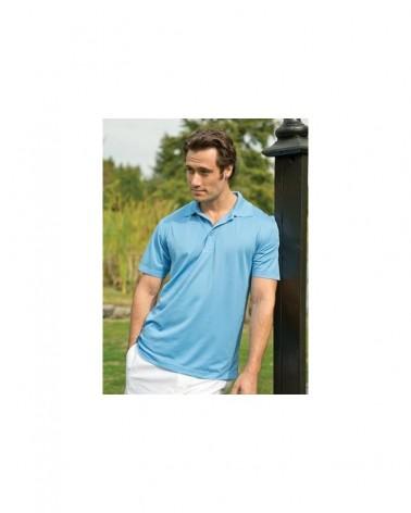 Custom  Snag Resistant Sport shirt |  No- Minimium