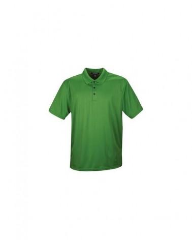 Custom Fine JacquarSport shirt   No- Minimium