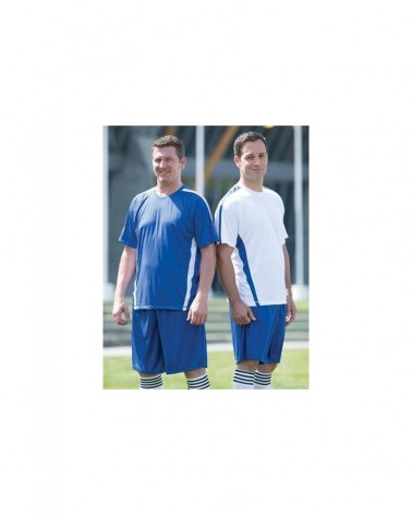 Custom Pro Team Home & Away jersey | No- Minimium