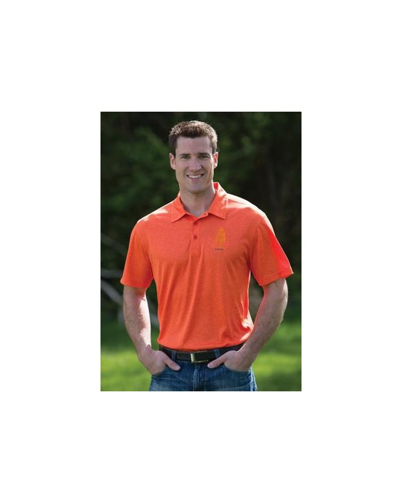 Custom Pro Team ProFORMANCE Sport shirt   No- Minimium