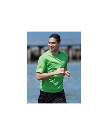 Custom  Coolmax High performance Moisture Wicking shirts |  No- Minimium