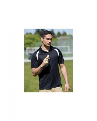 Custom Colour Block Sport shirt | No- Minimium