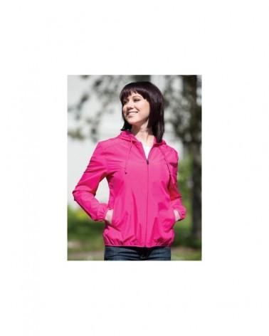 Custom Ladies Outdoors jacket | No- Minimium