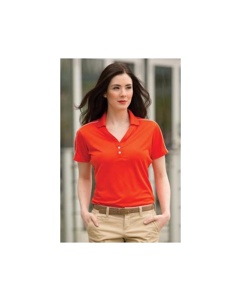 Custom Prism Ladies Sport shirt   No- Minimium