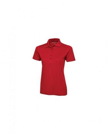 Custom DoubleMesh Ladies Sport shirt   No- Minimium
