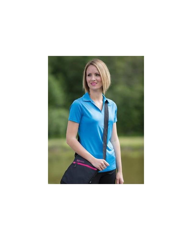 Custom ProFORMANCE Ladies Sport shirt | No- Minimium