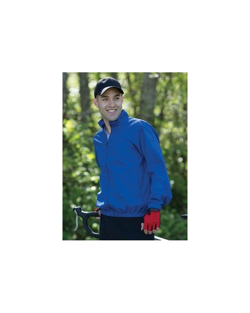 Custom Team jacket | No- Minimium