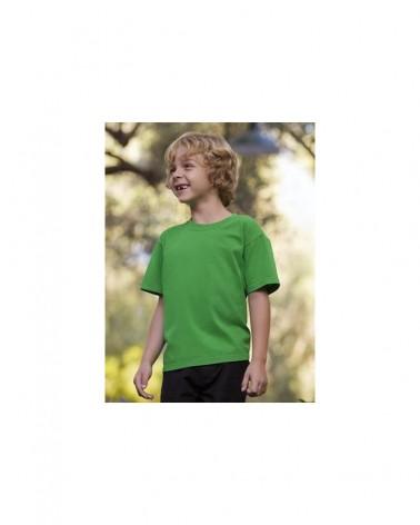 Custom Fruit of the Loom HLofteez Youth T shirt | No- Minimium