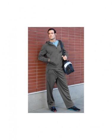 Custom Ptech Fleece Pant   No- Minimium