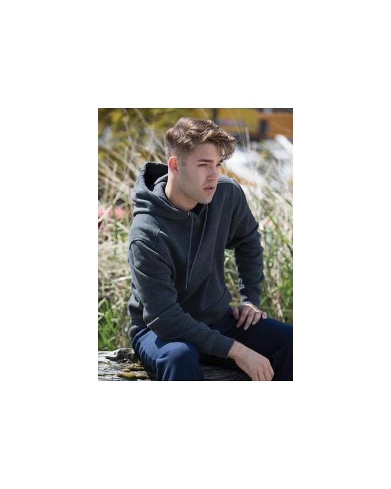 Custom Pro Fleece HoodeSweat shirt | No- Minimium