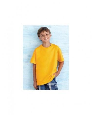 Custom Dry BlenYouth T shirt | No- Minimium