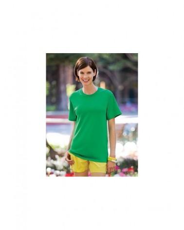 Custom  Fruit of the Loom Best T shirt    No- Minimium