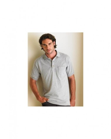 Custom DryBlendPocketejersey Sport shirt | No- Minimium
