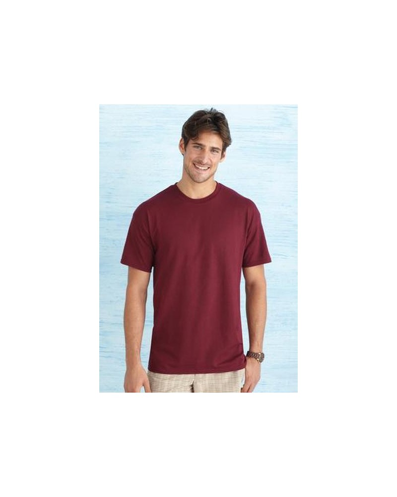 Custom DRYBLEN shirt | No- Minimium