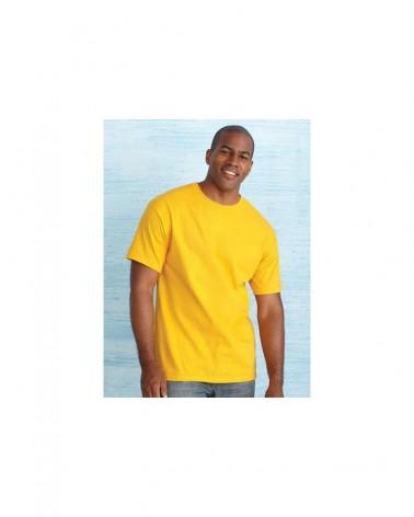 Custom Heavy Cotton shirt | No- Minimium