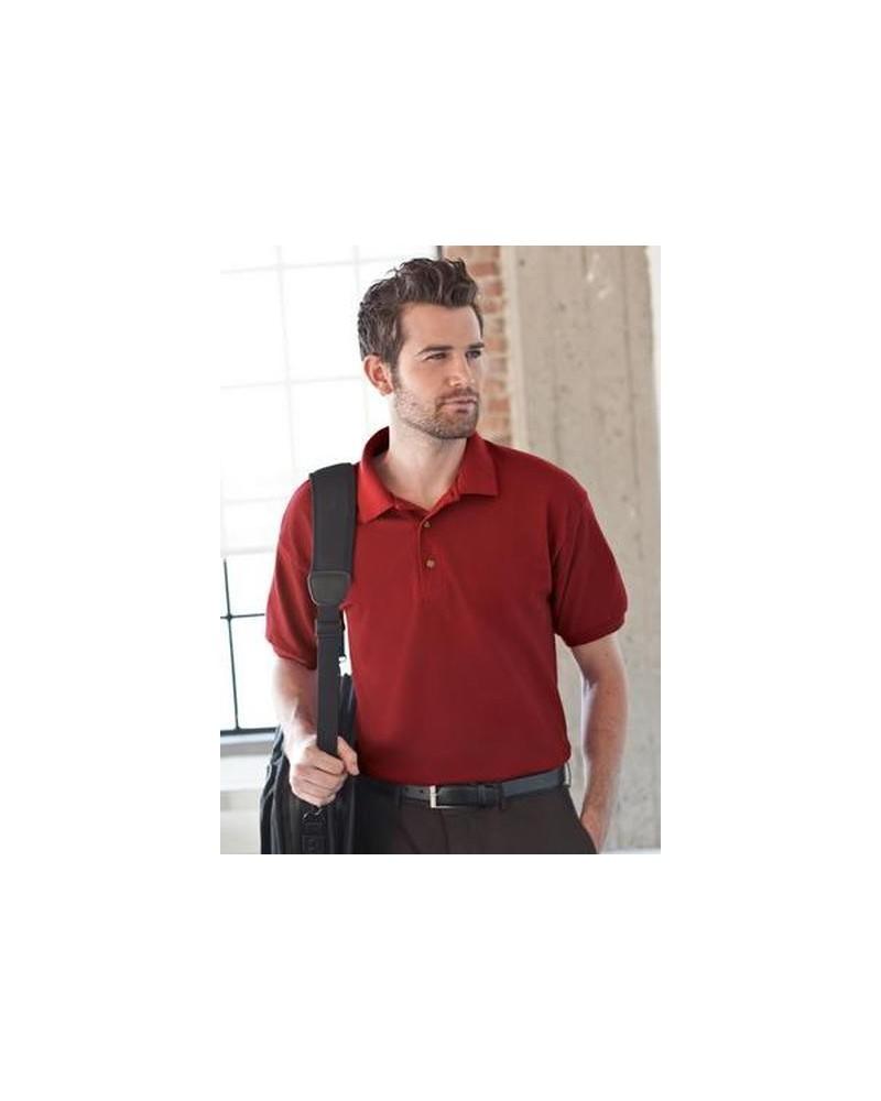 Custom Ultra Cotton Pique Sport shirt   No- Minimium