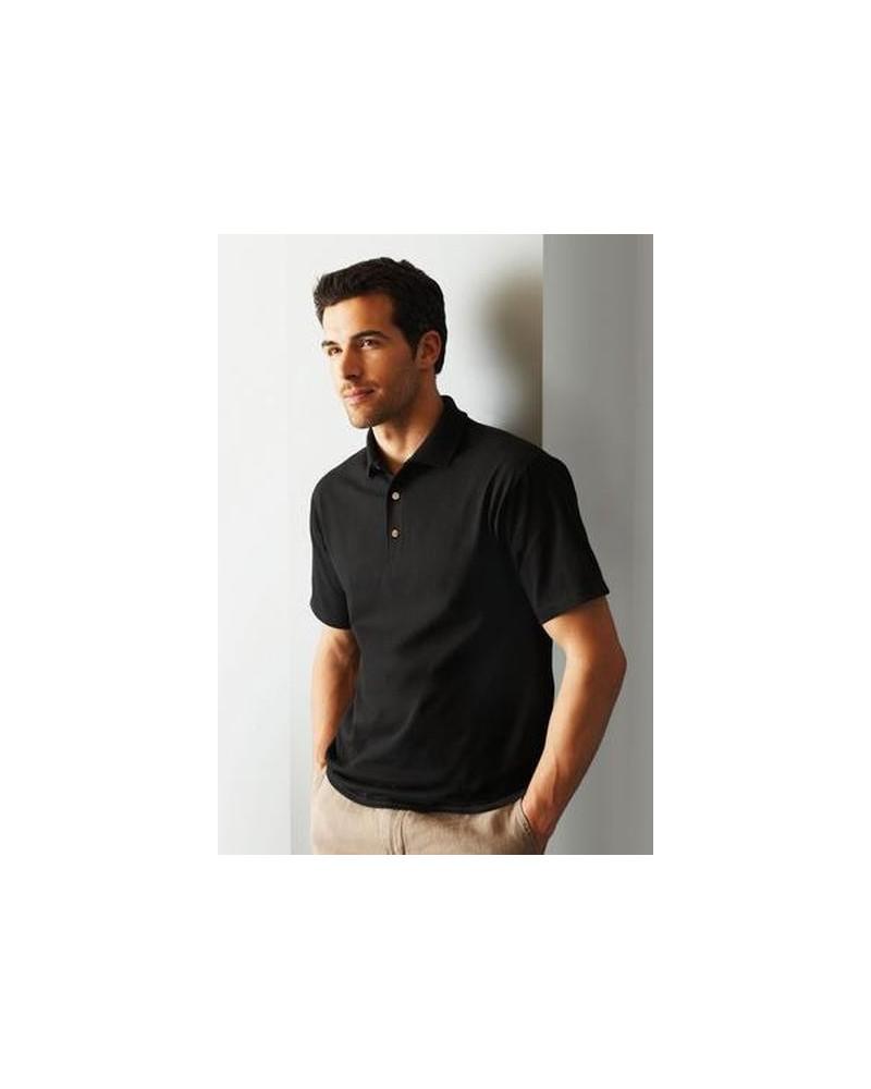 Custom Ultra Cotton jersey Sport shirt   No- Minimium