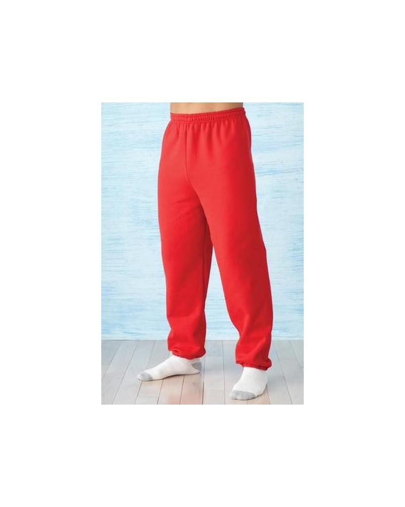 Custom Heavy Weight Sweatpants | No- Minimium
