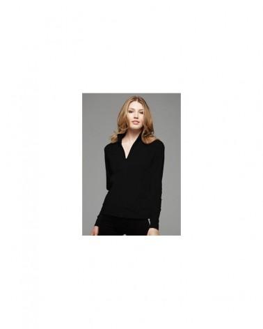 Custom Cotton/Spandex Cadet Ladies' Jacket | No- Minimium