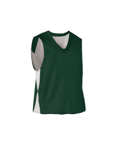 Custom Womens Overdrive Reversible jersey   No- Minimium
