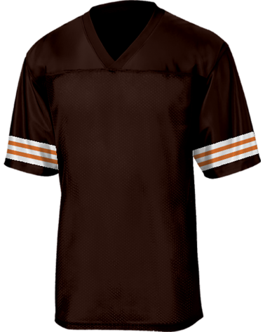 Chicago NFL Legacy Style...