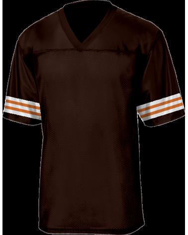 Custom Houston Oilers NFL...
