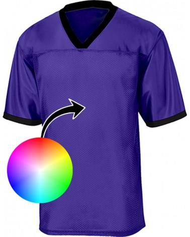 Custom Baltimore Ravens...